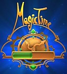 Magic Time Event Agency ЕООД