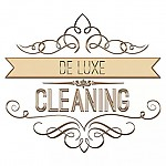 Deluxe Cleaning