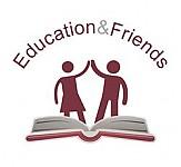Education&Friends
