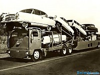 skutautotransport