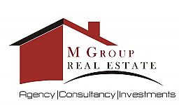 M'Group Real Estate