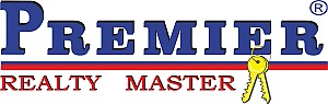 Premier Realty Master
