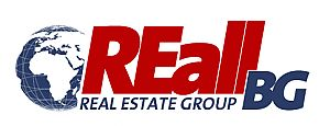 """REall Еstate Group"""