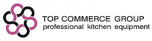 TOP COMMERCE GROUP
