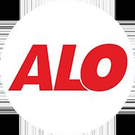 www.alo.bg
