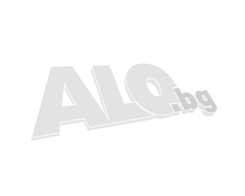 Отключване/заключване на входни врати с гсм и чипове и охрана | Врати, дограма, щори, тенти | гр. София
