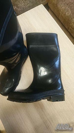 19ccd3812f7 Стара Загора - Обувки - цена, обяви