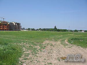 Google Street View Na Teritoriyata Na Blgariya E Live Stranger S