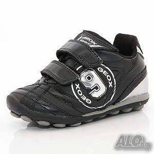 0d325d95cd1 Бургас Момченце - Бебешки и детски обувки - цена, обяви