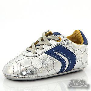 ed67e6a7369 връзки обувки | Детски свят