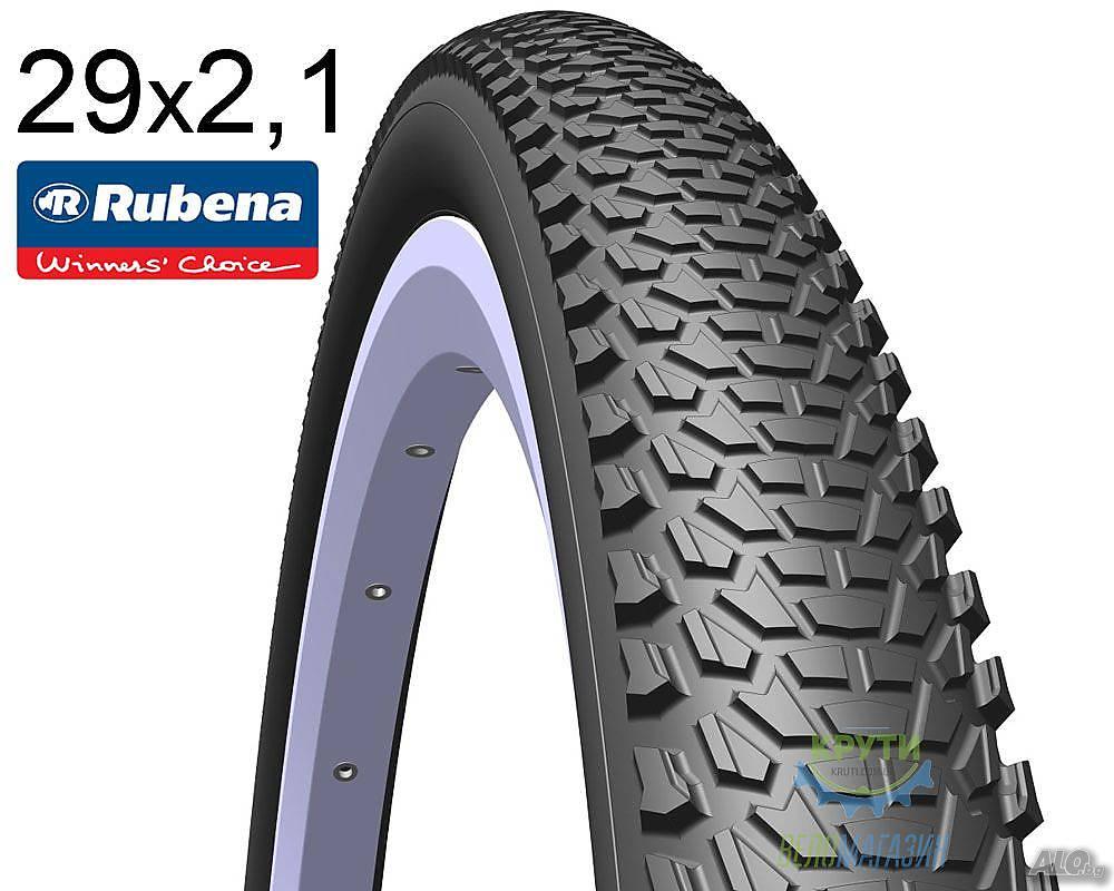 b4a708a2ba8 Външни гуми за велосипед колело CHEETAH | Велосипеди, Рикши | гр ...