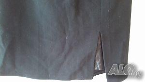 9917f1ef4ec дамски поли | Мода, Стил