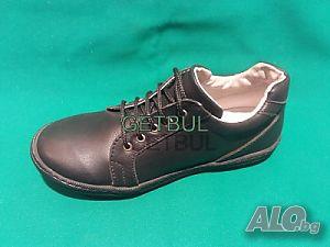 3ba1f1420c5 обувки 34 - цена, обяви