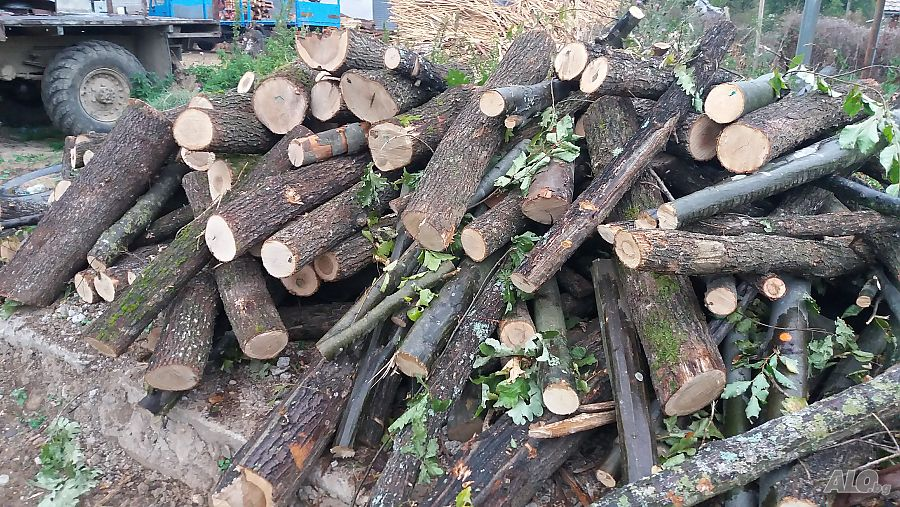 Резултат с изображение за дърва за огрев