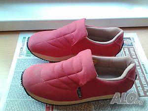 884a2488698 продавам неупотребявани споретни обувки 37 номер зюа 10 лв.