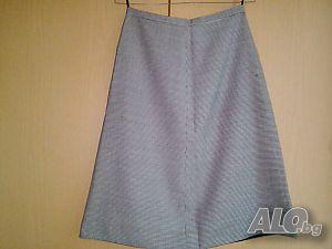 e99c9141a93 продавам пола и две рокли