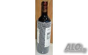 955e0856e22 Ръкавни протектори за бутилки, механични части, газови бутилки и др. Пловдив