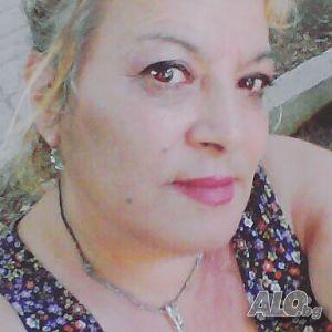 Жена на търся за плевен гледане възрастен Болногледачка за