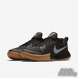 9c9ec43e93f Нови Nike Zoom. Оригинални маратонки.