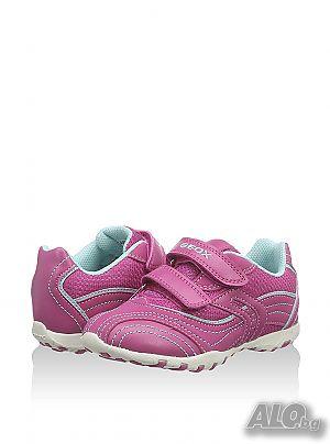 9f2b075ef7e Нови Geox. Оригинални обувки/маратонки.