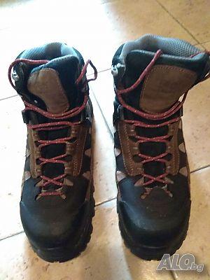 bd06bb6c1dc мъжки boti - цена, обяви