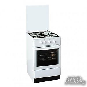09cd1cd79b1 Газова кухненска печка с 3 газови котлона и фурна на газ Wamsler Vesta 3P