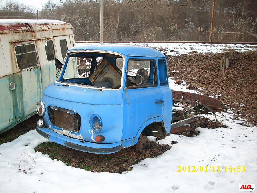 Транспортер т4 бензин фото элеватор арзамас