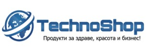 Technoshop