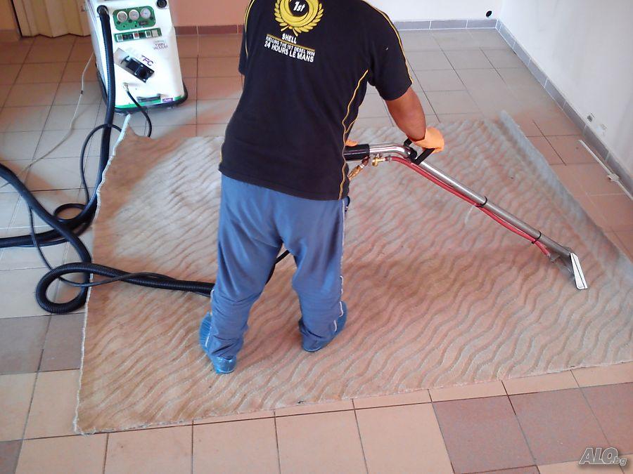 пране на матраци варна Пране на мека мебел, матраци, килими, мокети | Професионално  пране на матраци варна