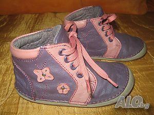 99b3847f0e5 продавам бебешки обувки - цена, обяви