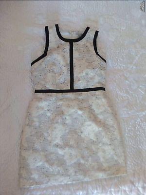 ac8cf467ba6 модели дамски рокли - цена, обяви