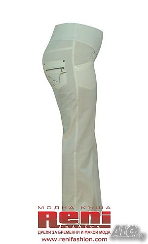 18ae9976e04 модели панталони - цена, обяви
